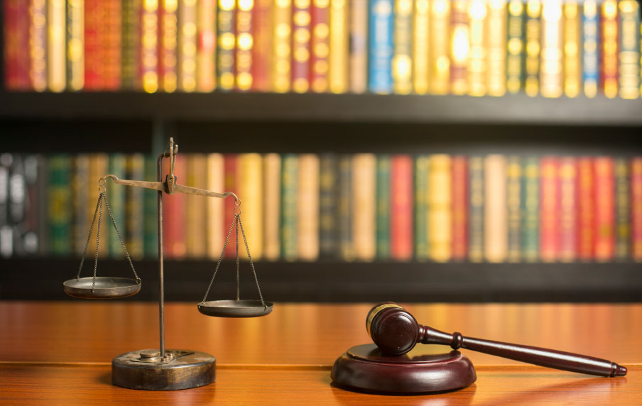 How to Recognize and Enforce a Foreign Arbitral Award Against an Offshore Company?