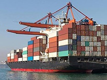 """""""BUSAN EXPRESS"""" Case – Fire caused by dangerous cargo loaded in containers"""