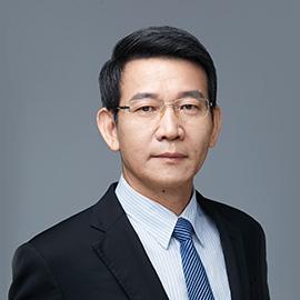 Greg Wengui Yang