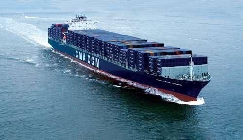 本所助力长荣海运获得最高人民法院再审改判,成功执行回转215万美元